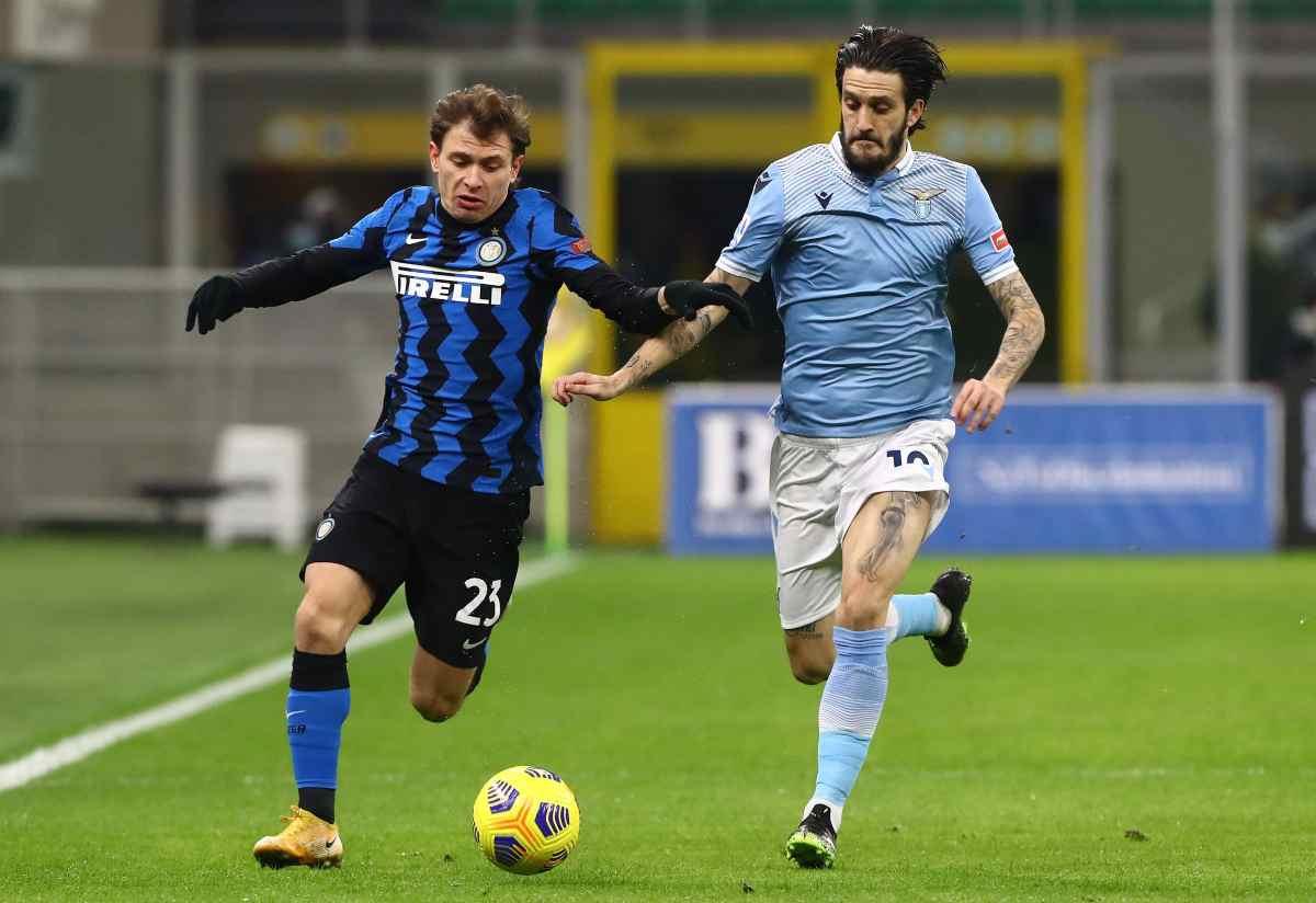 Calciomercato Inter, minaccia Guardiola per Barella   Scambio col City!