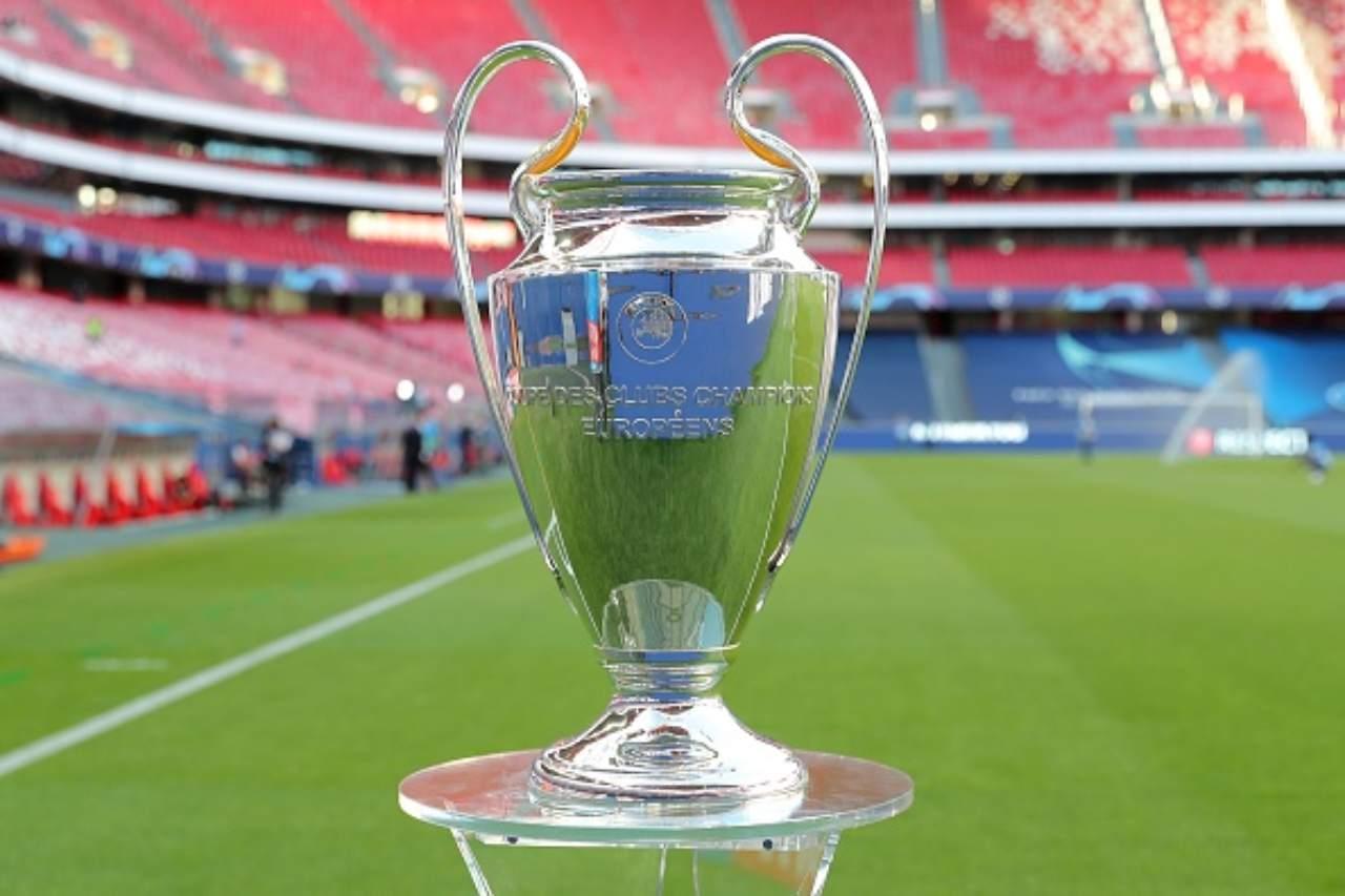 champions diritti tv