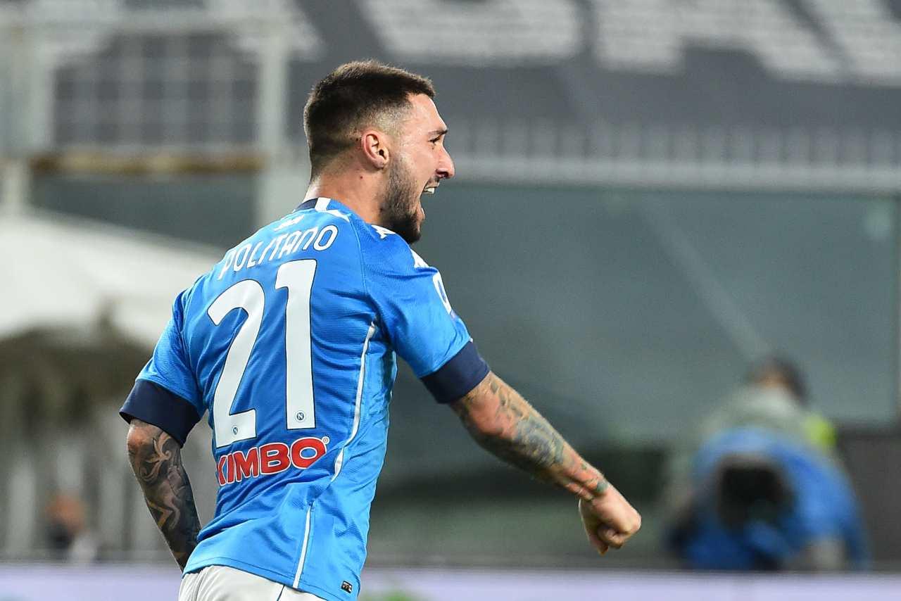 Calciomercato Napoli, svolta Gattuso | Fiorentina alla finestra