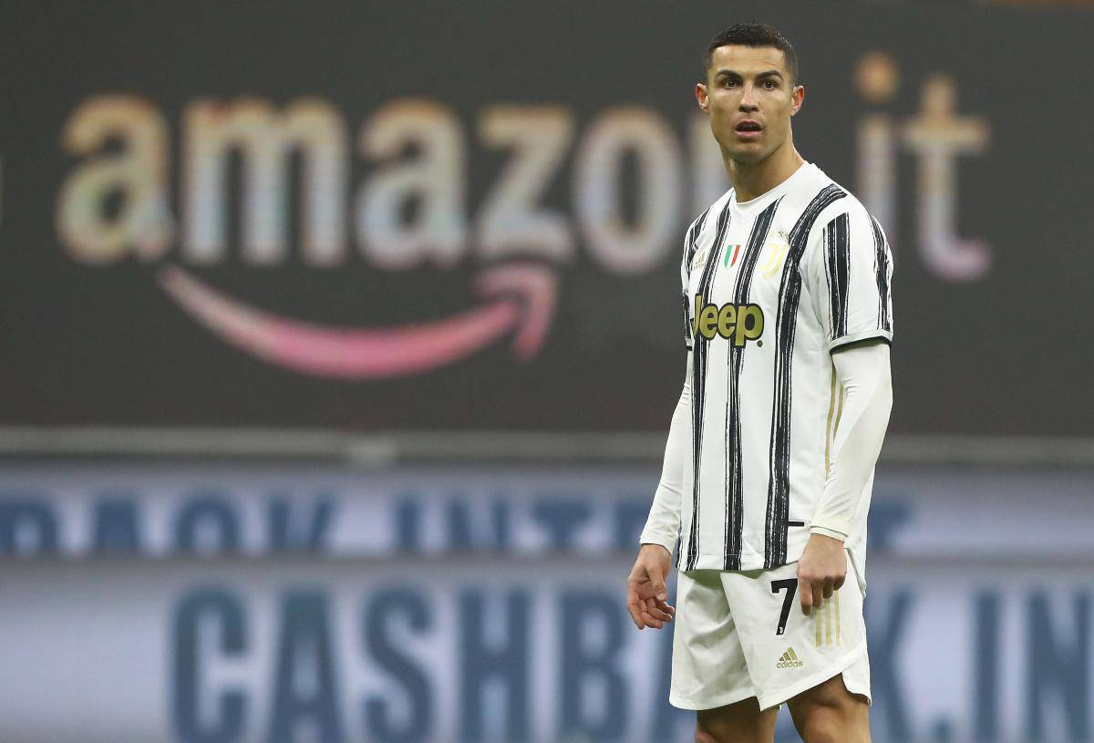 Calciomercato Juventus, rinnovo Ronaldo | Richiesta shock