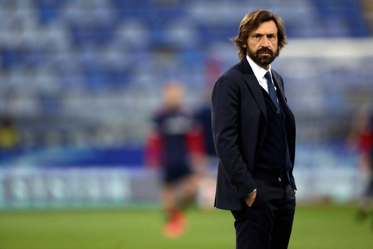 Ronaldo Cagliari