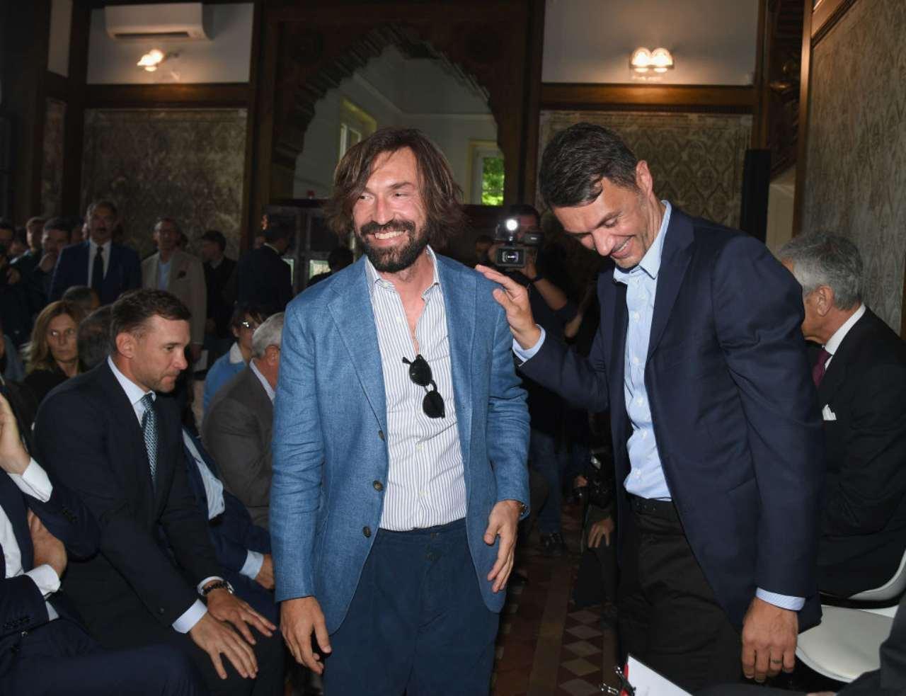 Calciomercato, occasione Mustafi a zero   Si offre per il ritorno in Serie A
