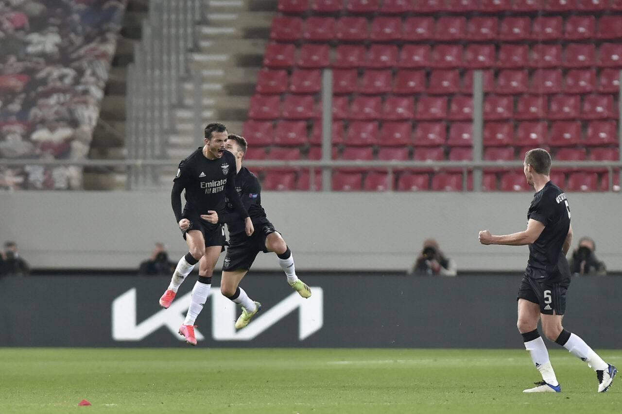 Calciomercato Juventus, nuovo colpo con Mendes