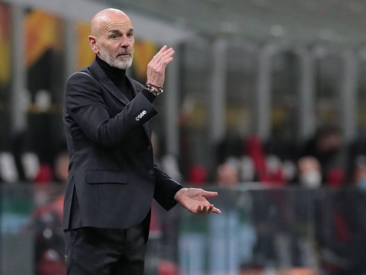 Serie A, volata Champions League   La classifica degli scontri diretti: i punti