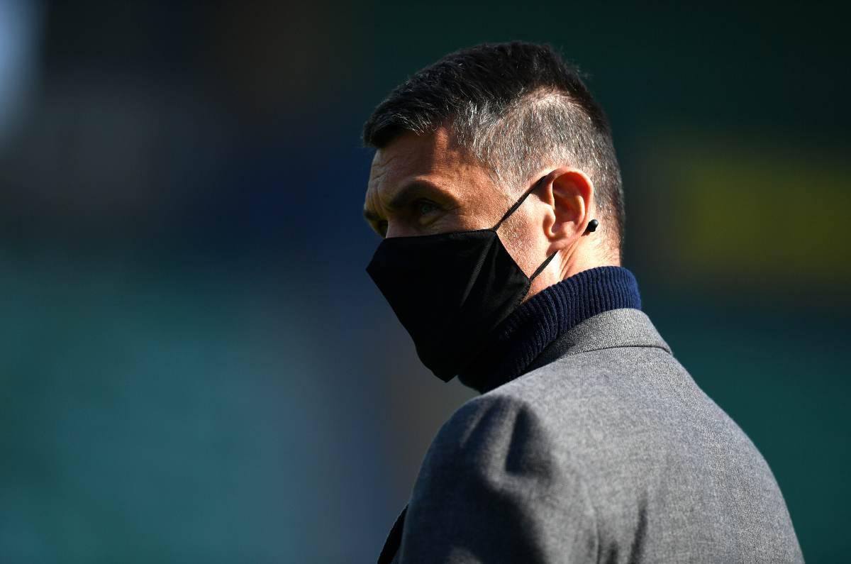 Calciomercato Milan, Disasi idea per la difesa