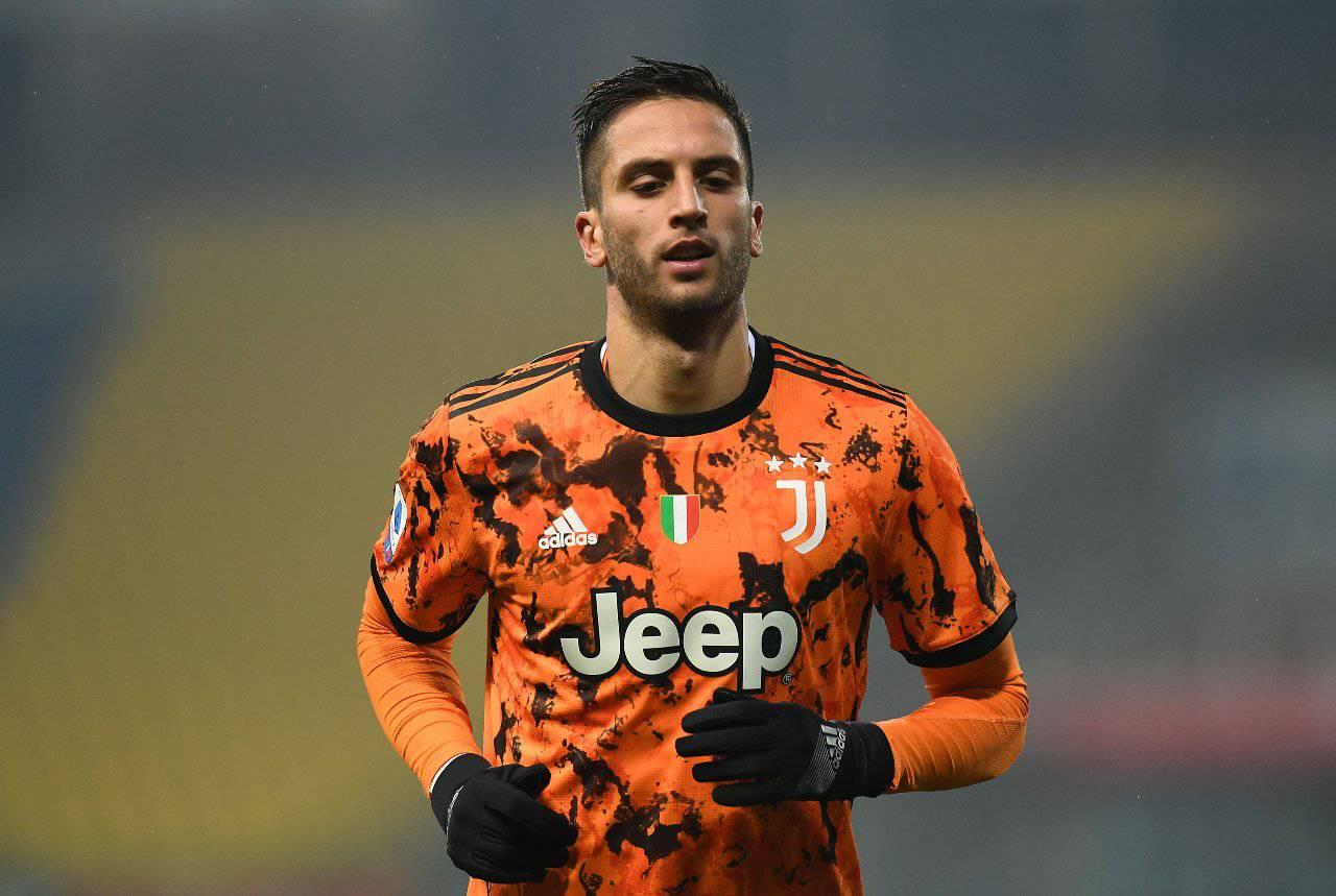 Calciomercato, la Juventus dice addio a Dybala e non solo | 198 milioni!