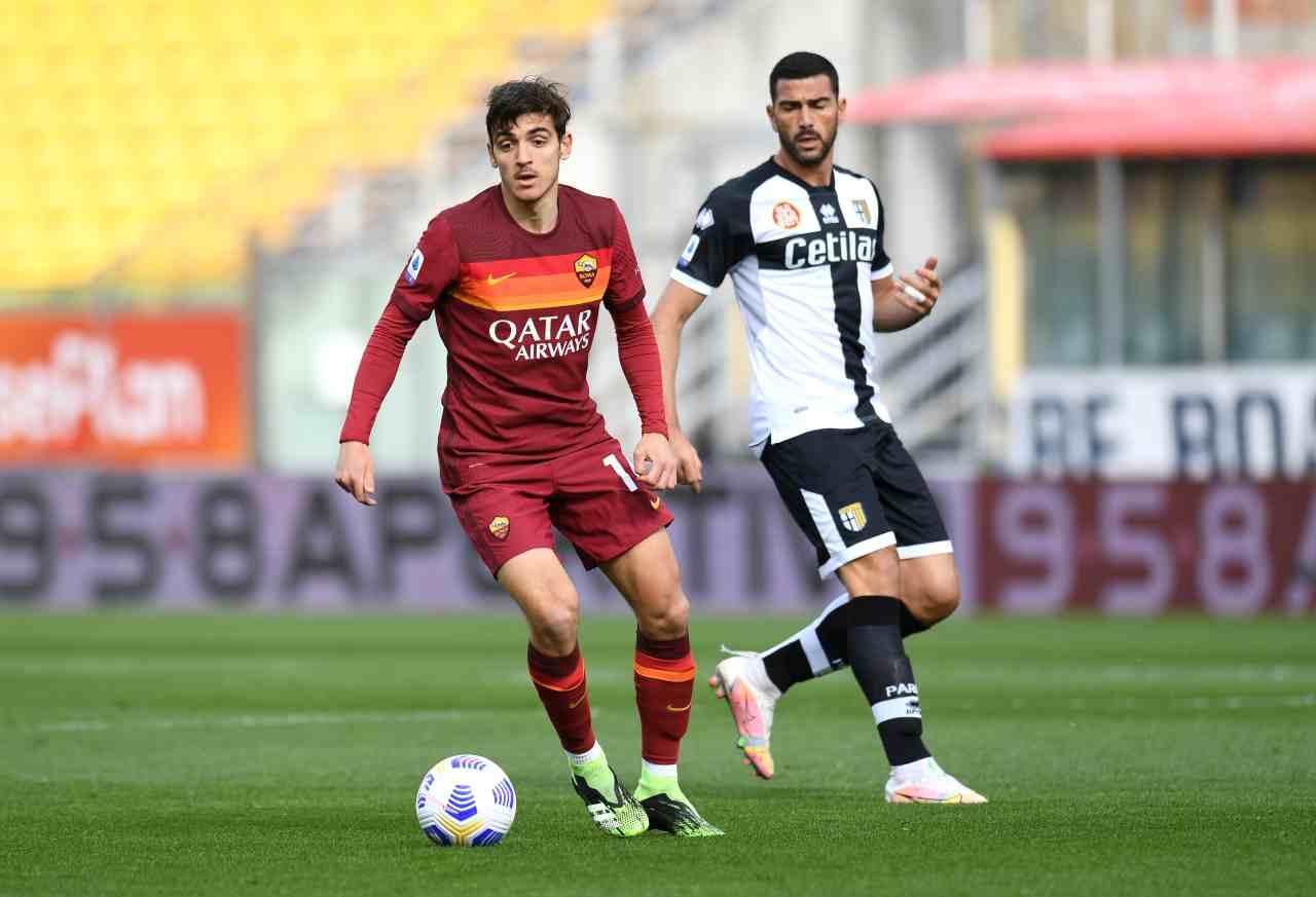 Calciomercato Barcellona, Laporta prepara l'assalto a Villar