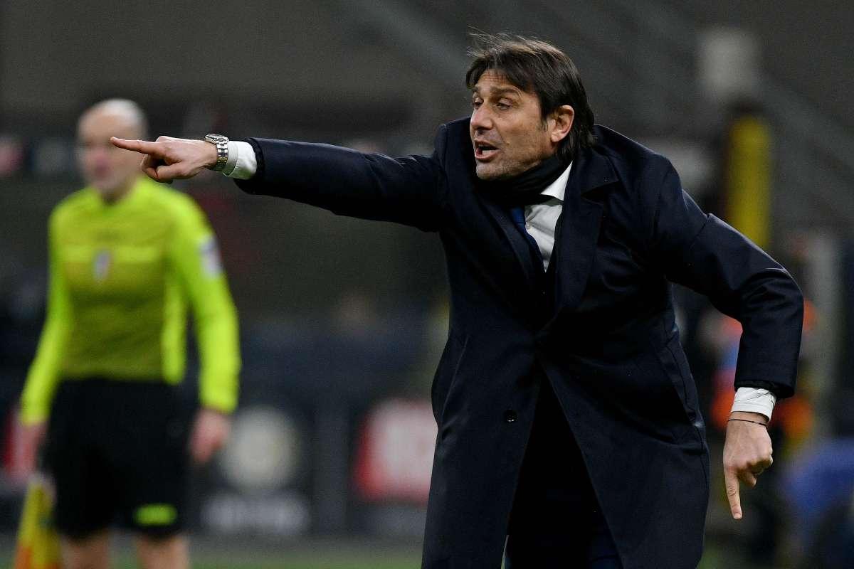 Juventus e Inter, ESCLUSIVO Birindelli su Ronaldo, Pirlo, Conte, scudetto