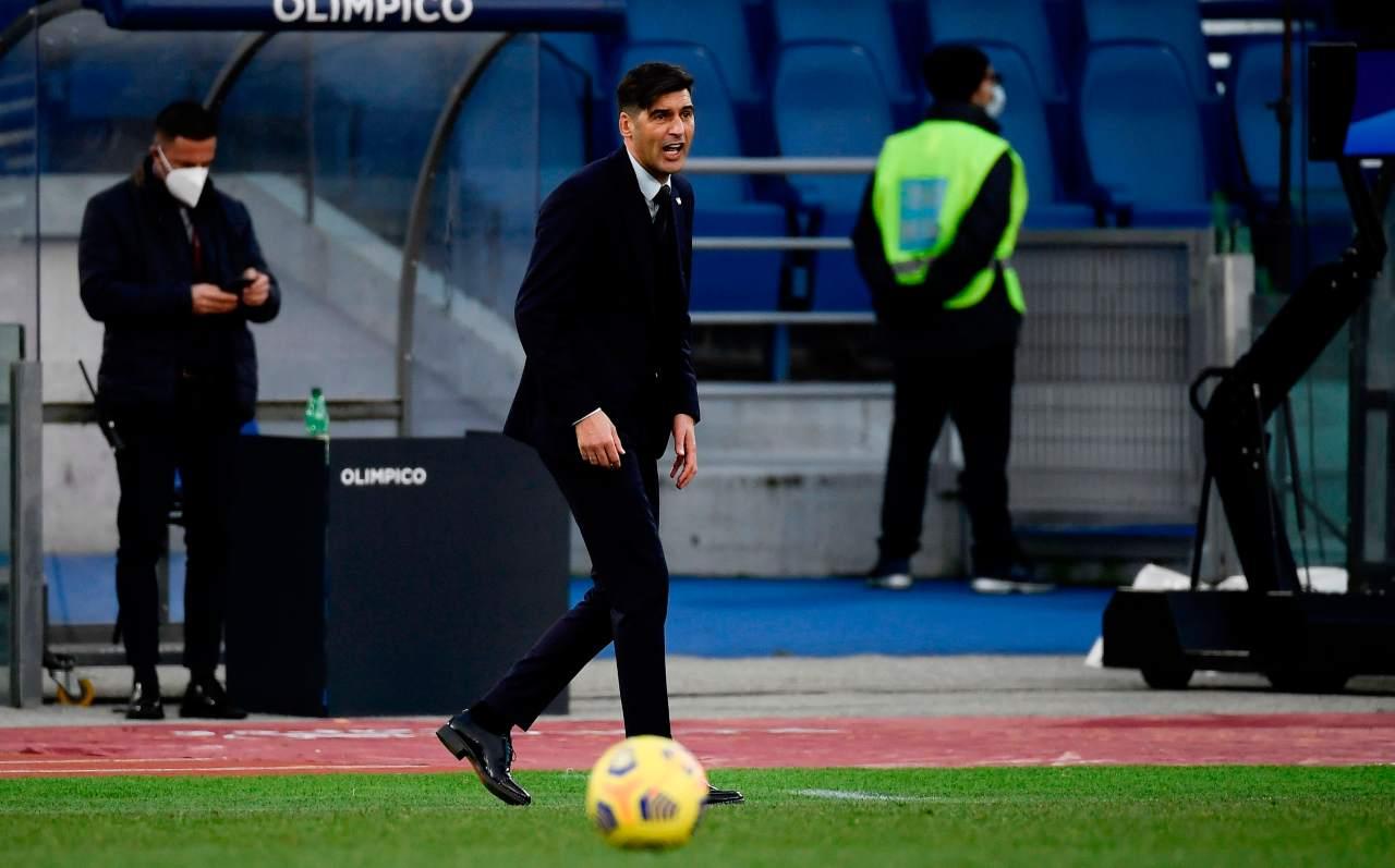 Verona-Roma, respinto il ricorso dei giallorossi | UFFICIALE