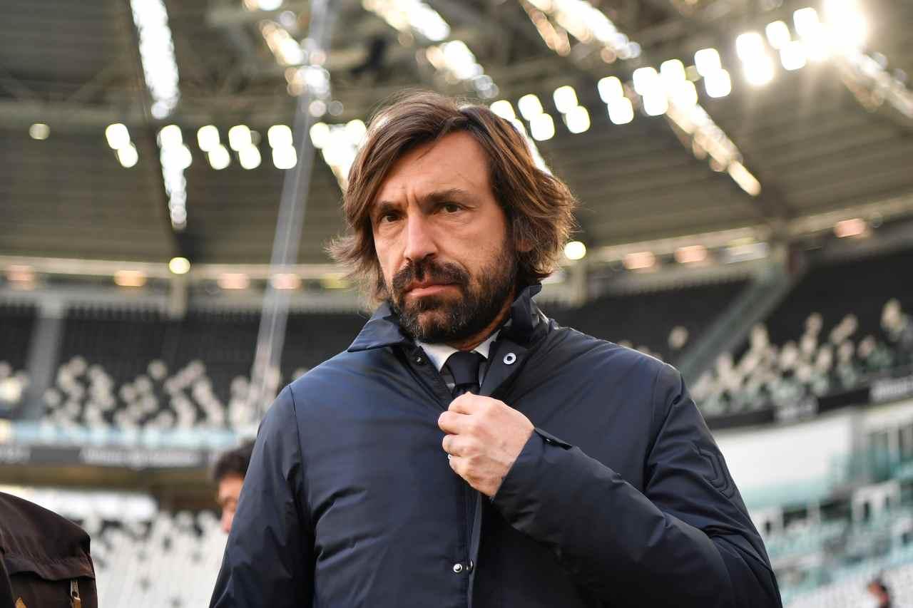 Juventus Villareal Pau Torres Real Madrid Manchester United