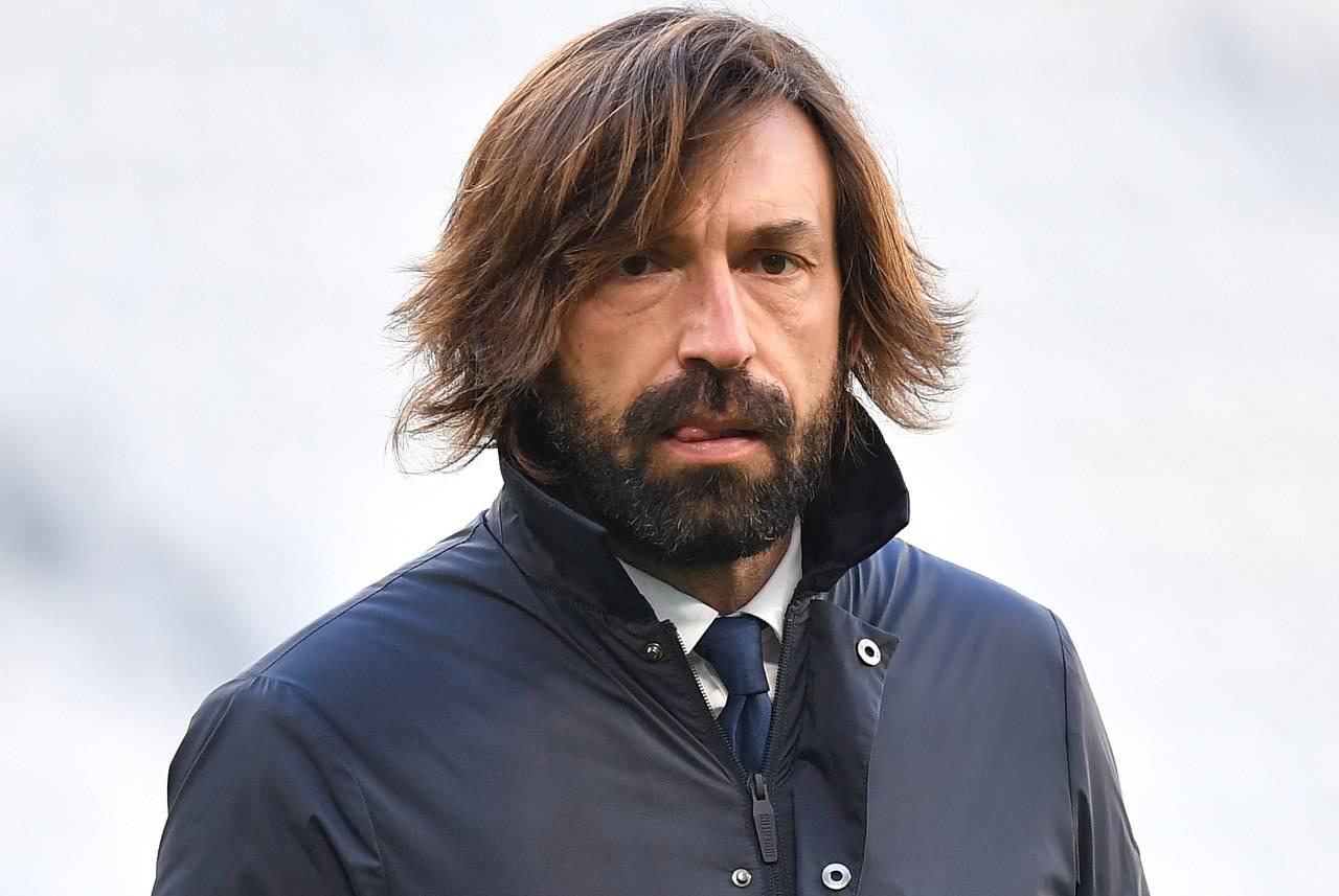 Juventus Zapata
