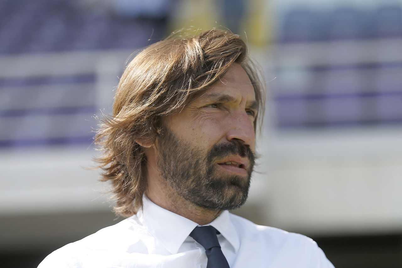 Juventus Locatelli Barcellona Sassuolo
