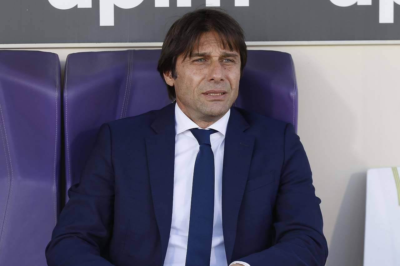 Roma Inter Milan Kokcu Feyenoord Arsenal Lione