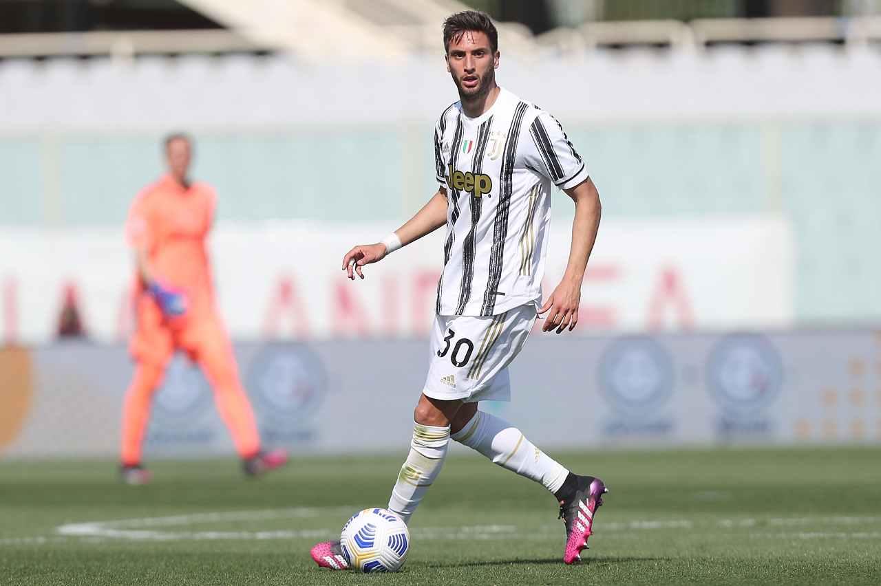 Calciomercato Juventus, Bentancur nello scambio | Vola a Madrid!