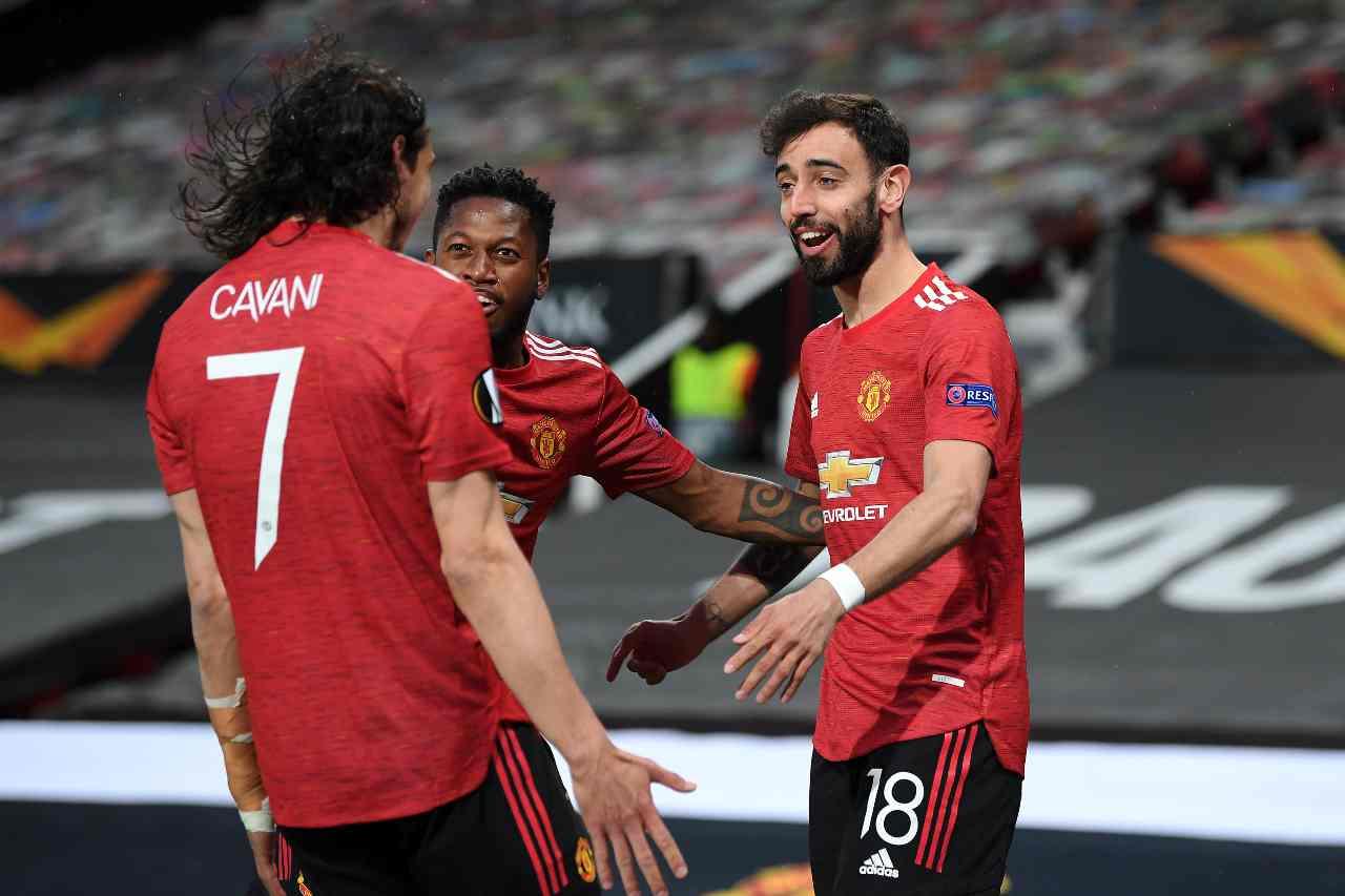 United Roma