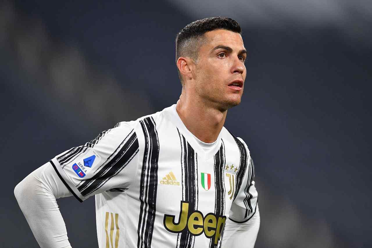 Ronaldo Icardi