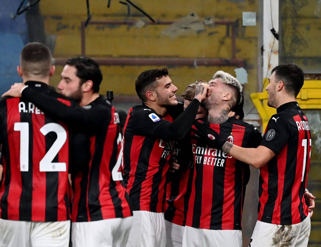 Calciomercato Milan, Castillejo out: suggestione Sarabia