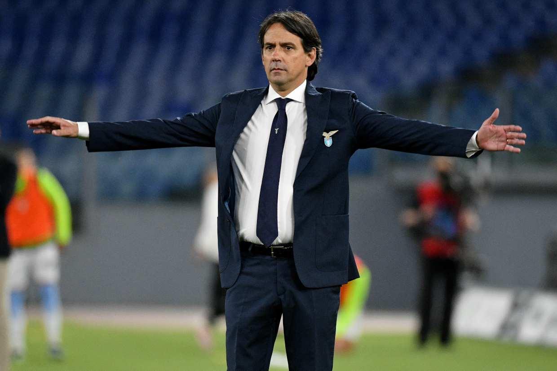 "Calciomercato Juventus, rinnovo Inzaghi | ""Non è convinto"""