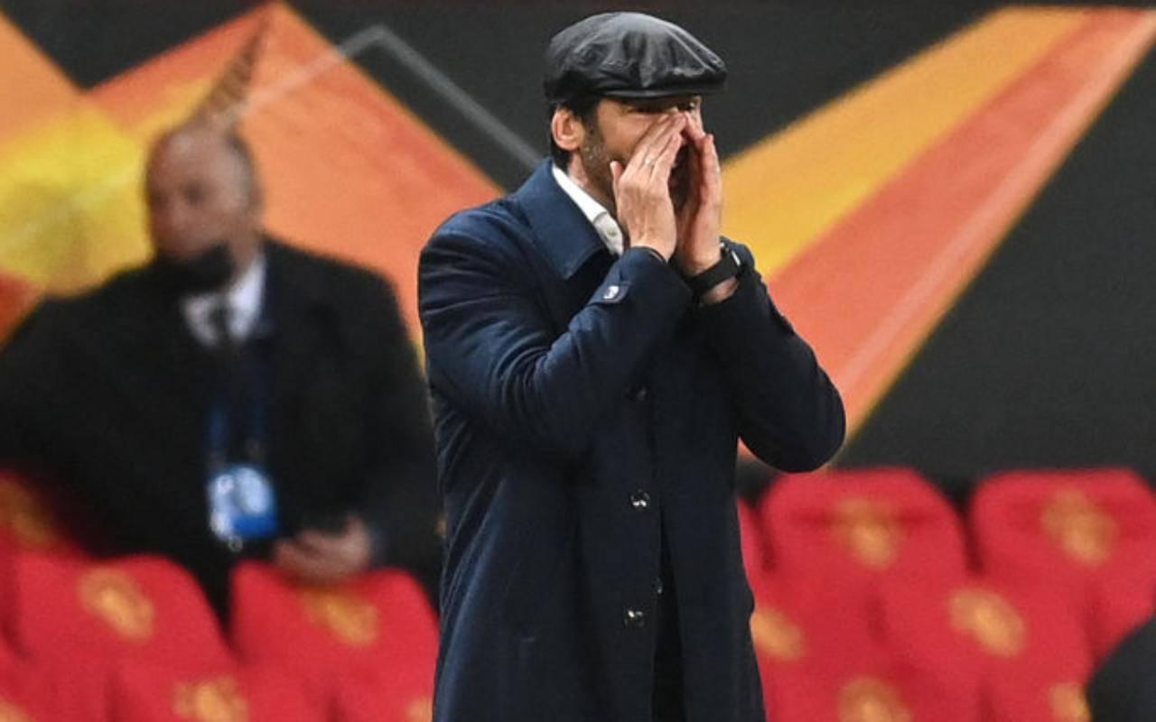 Calciomercato Napoli, Gattuso e Fonseca | Suggestione in Liga