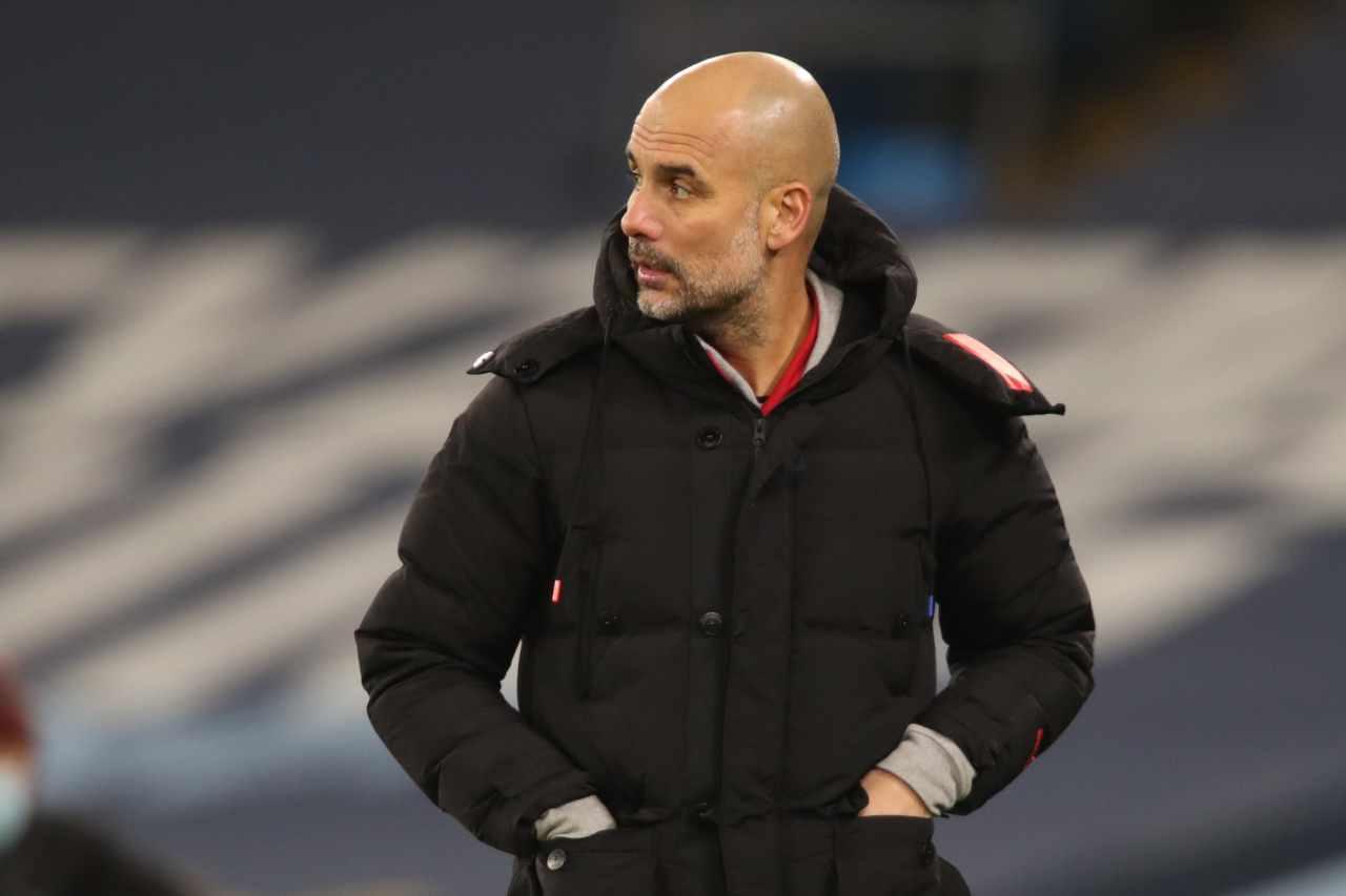 Calciomercato Inter, scambio shock Skriniar-Gundogan