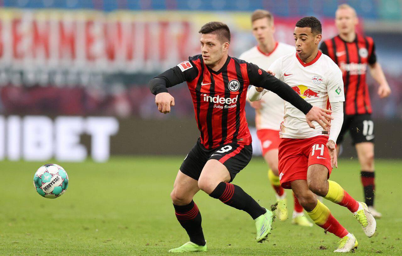 Jovic Milan