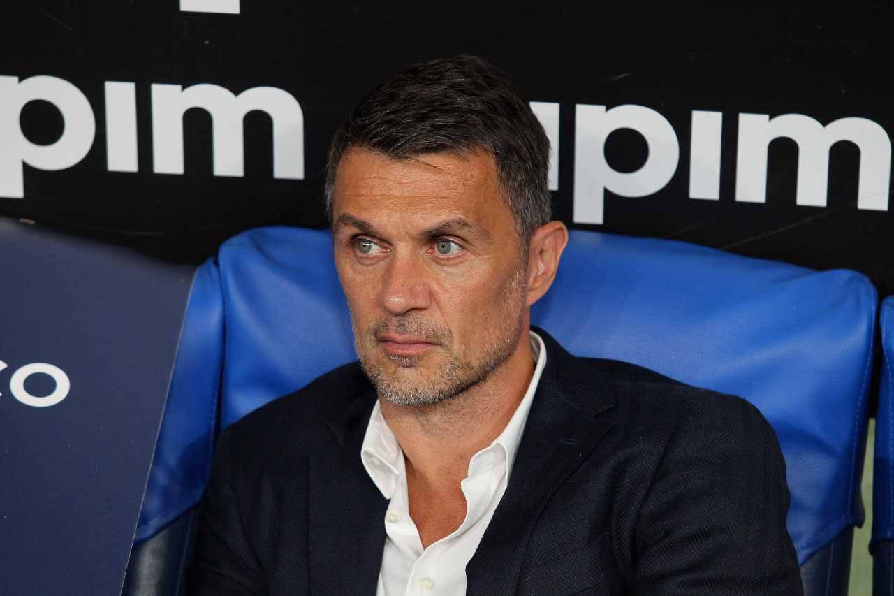 Milan Inter Roma Kokcu Feyenoord Arsenal Lione