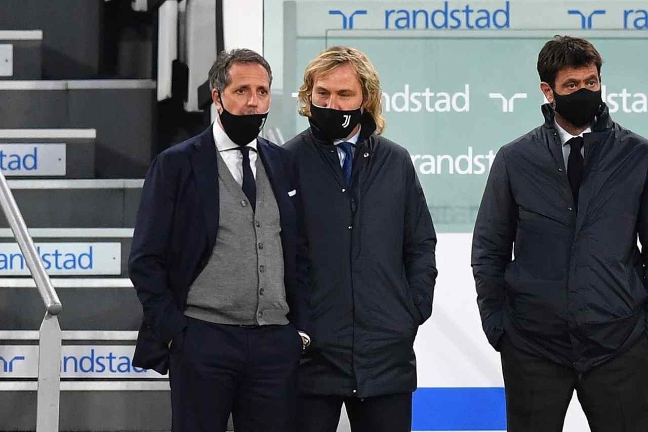 Juventus, da Douglas Costa a Ramsey: gli esuberi bloccano il calciomercato!