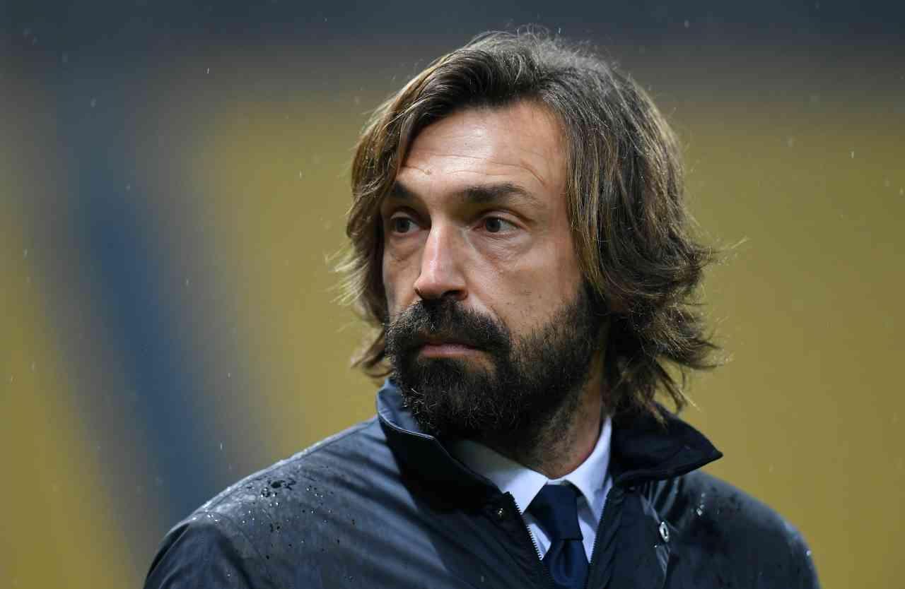 Juventus, UFFICIALE: Bonucci è risultato positivo al Covid   Il comunicato