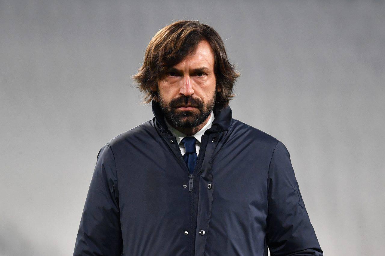 Calciomercato Juventus, concorrenza Roma per Allegri | C'è l'offerta