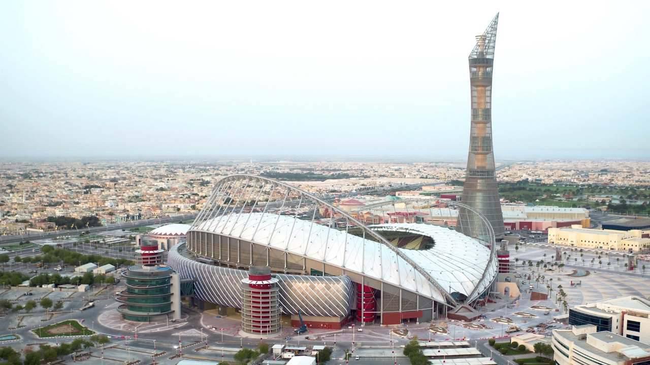 Rai Qatar diritti