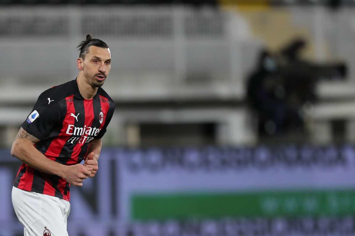 Calciomercato Milan, Gaich in bilico a Benevento: sfida con l'Inter