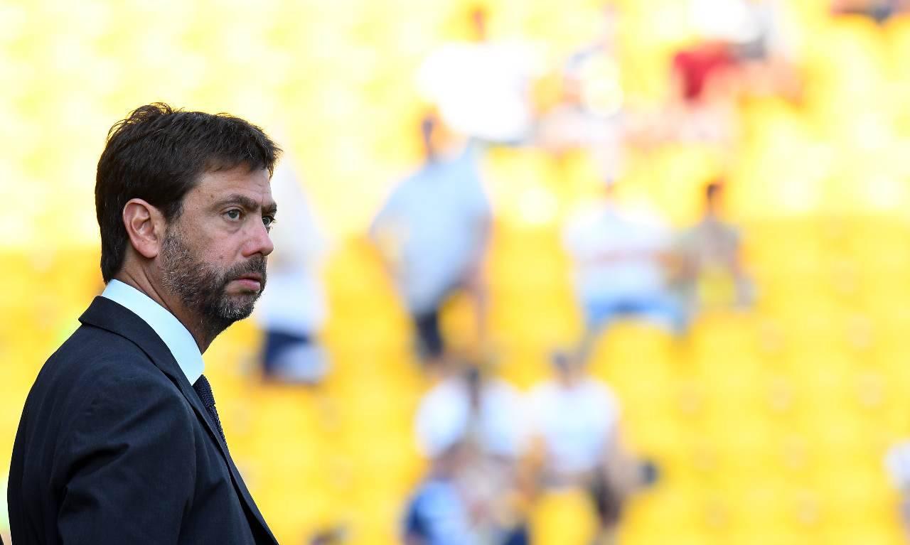 Calciomercato Juventus, affare tra scontenti: scambio Demiral-van de Beek