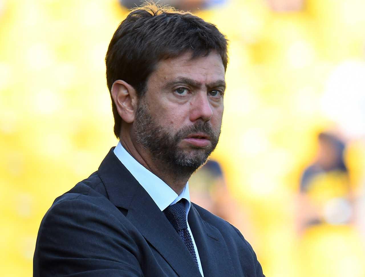 Calciomercato Juventus Cuadrado rinnovo