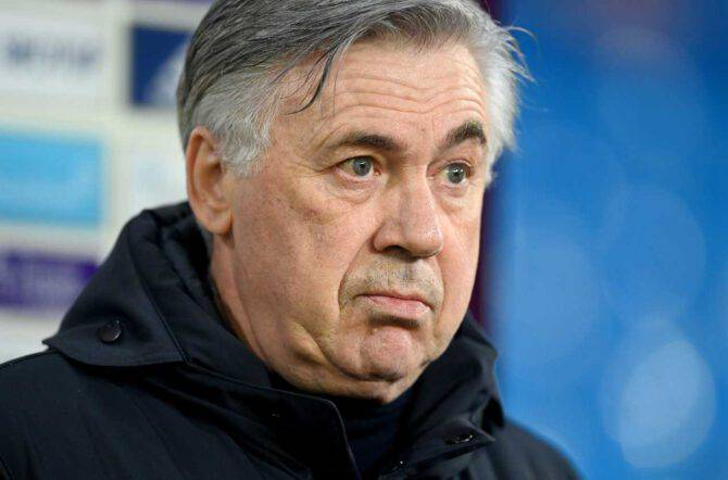 Calciomercato Milan, nel mirino Yerry Mina: in uscita dall'Everton