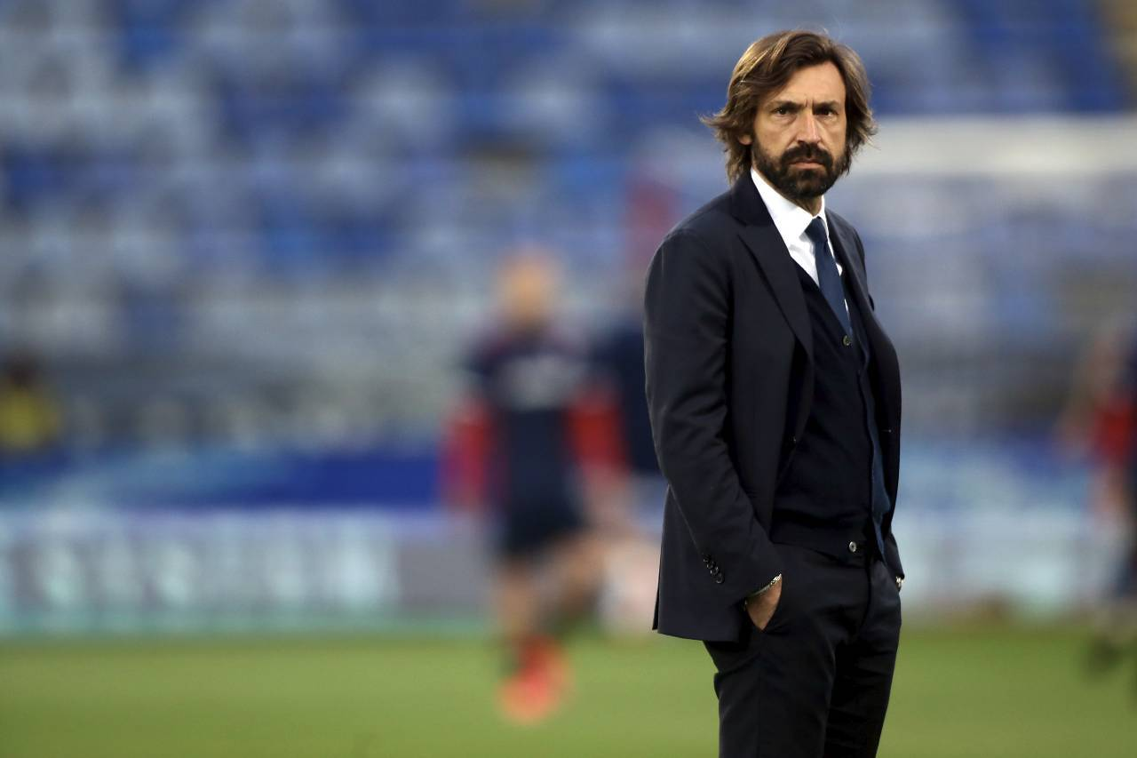 Roma Juventus Icardi PSG Smalling Villar Pellegrini Mourinho