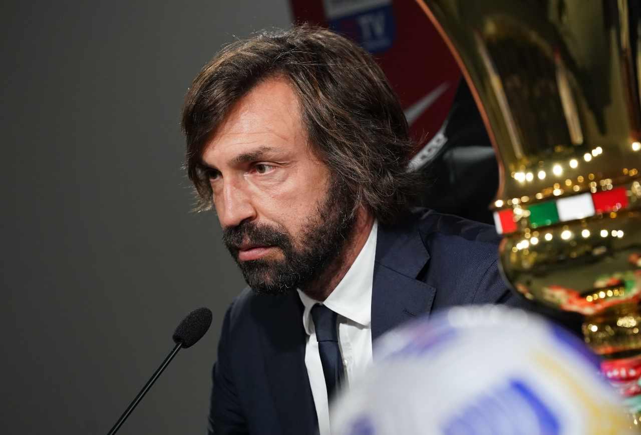 Calciomercato, 'fatti fuori' da Pirlo | Da Ramsey a Morata: futuro in bilico