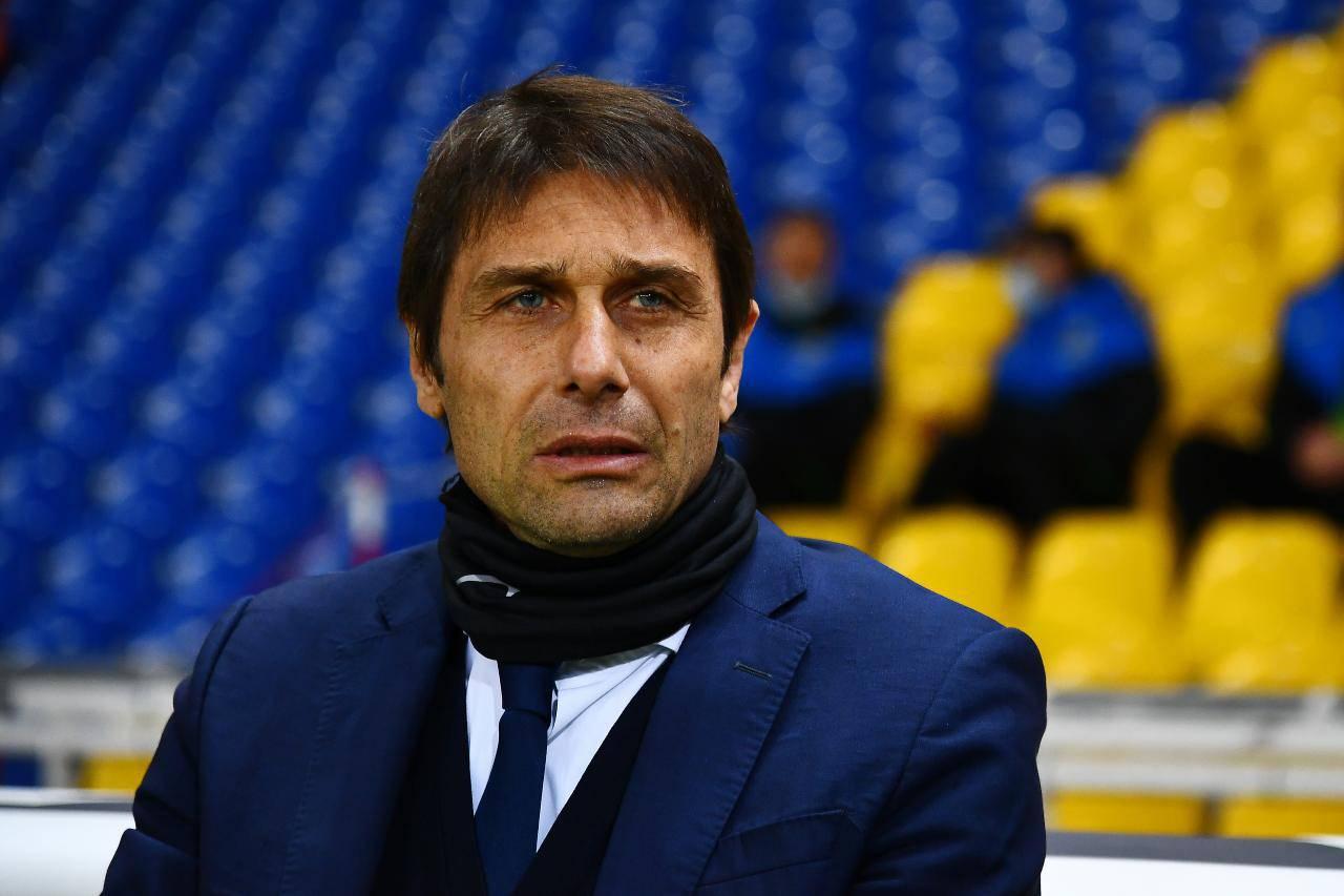 Calciomercato Inter, addio Conte | Il sostituto arriva dall'Argentina
