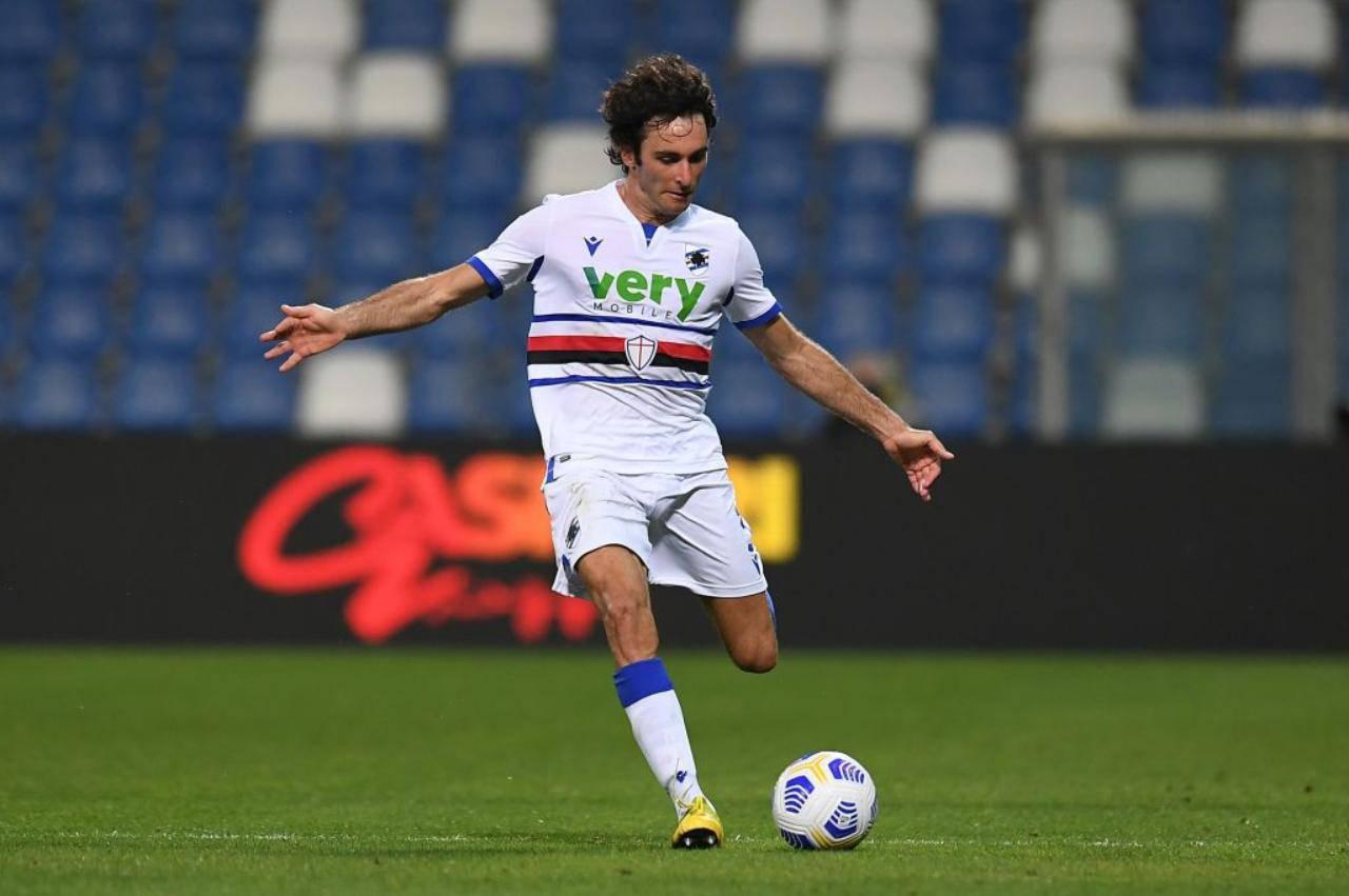 Calciomercato Inter, colpo low cost in Serie A! Cifre e dettagli