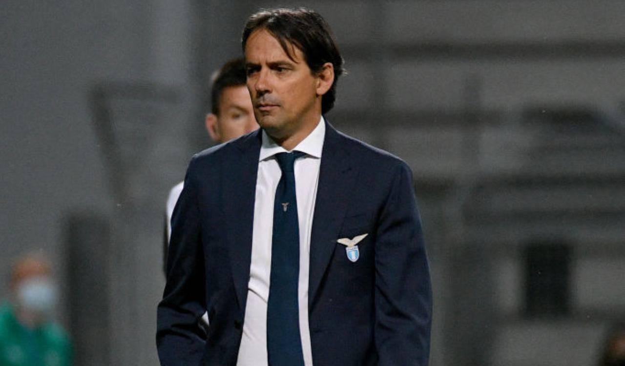 Calciomercato Inter Inzaghi Calhanoglu Milan Juventus