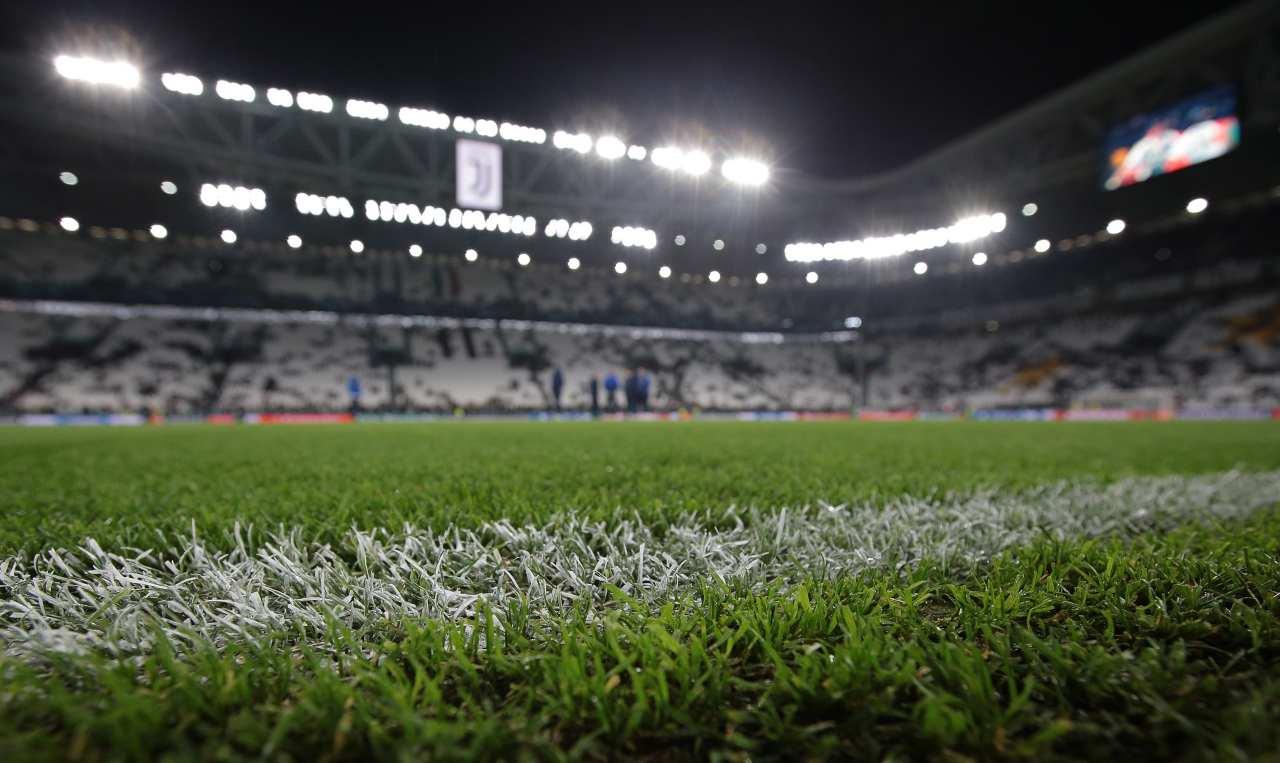 Juventus, l'ex Khedira si ritira   L'annuncio UFFICIALE