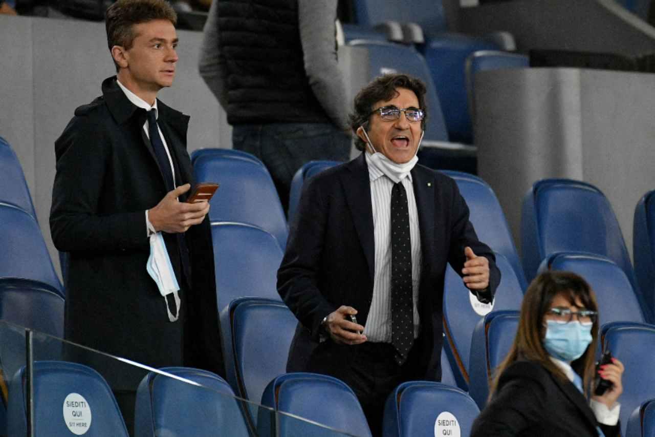 Calciomercato Juventus, Pjaca a un passo dal Torino