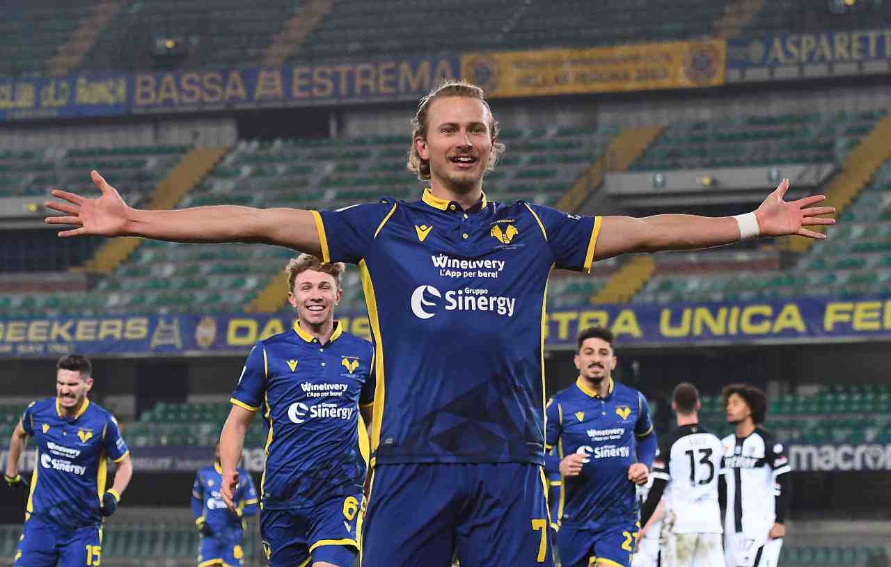 Barak Milan