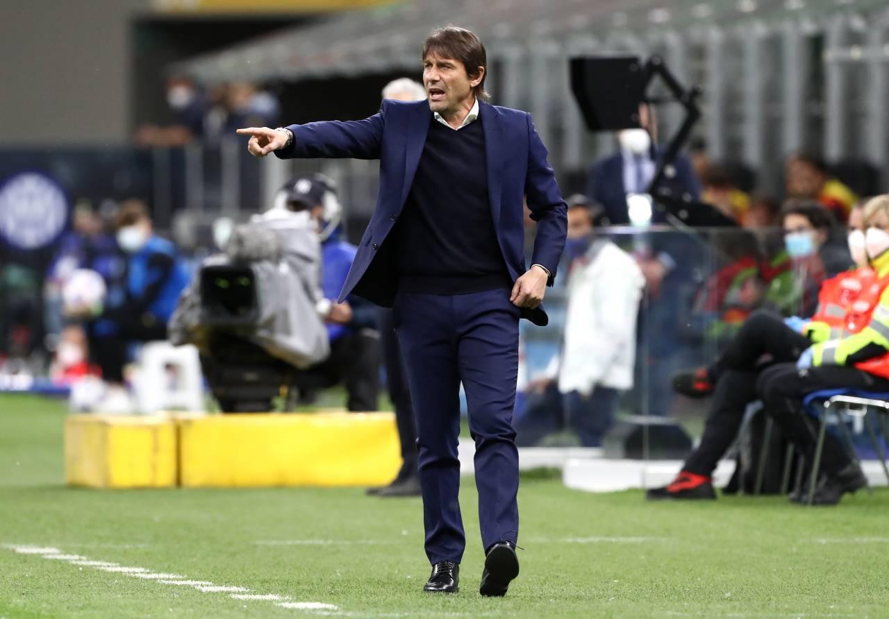 Calciomercato Inter, addio Conte | Zanetti e la suggestione Bielsa