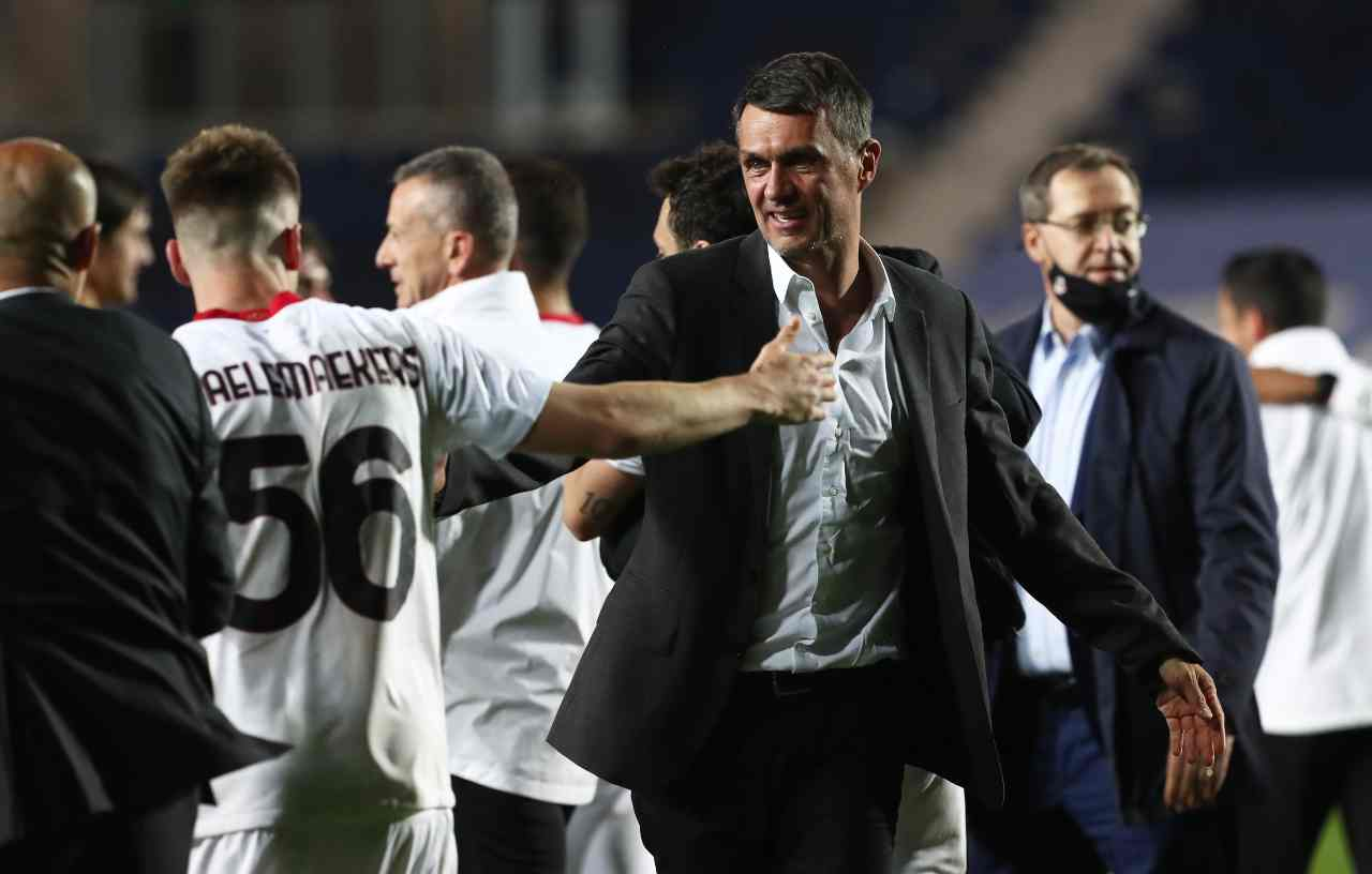 Calciomercato Milan, idea Lozano per la Champions