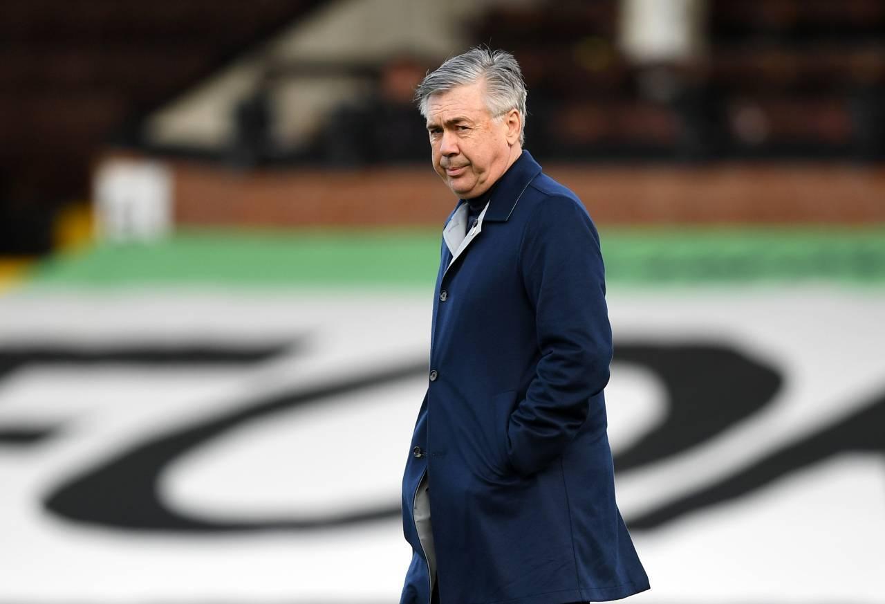 Calciomercato Milan, Ancelotti mette nel mirino Calhanoglu