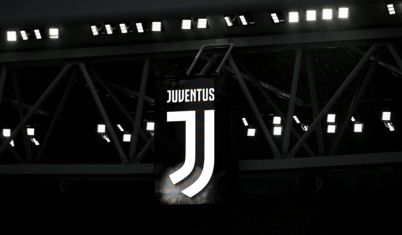 Calciomercato Juventus, Pjaca si veste di 'Granata' | Domani le visite