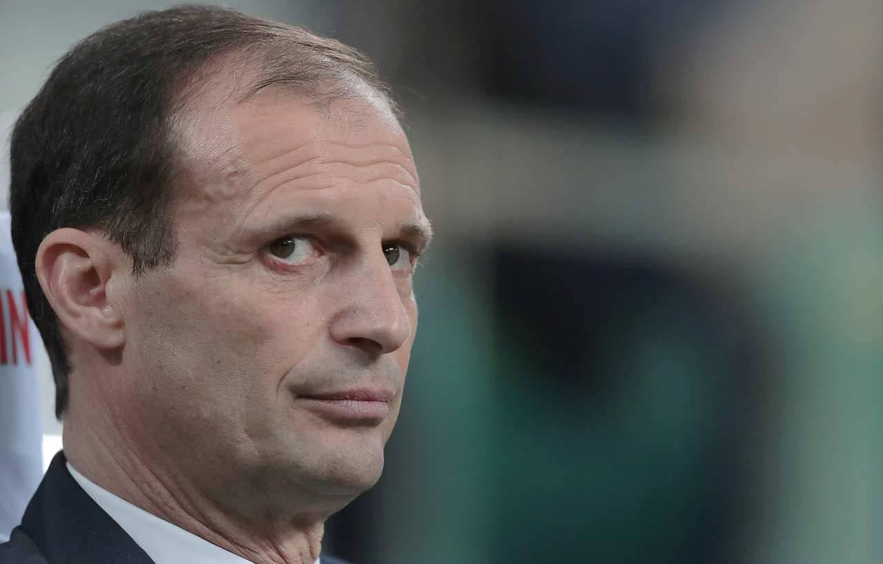 Calciomercato Juve, rosa extra large | Cinque cessioni per 70 milioni!