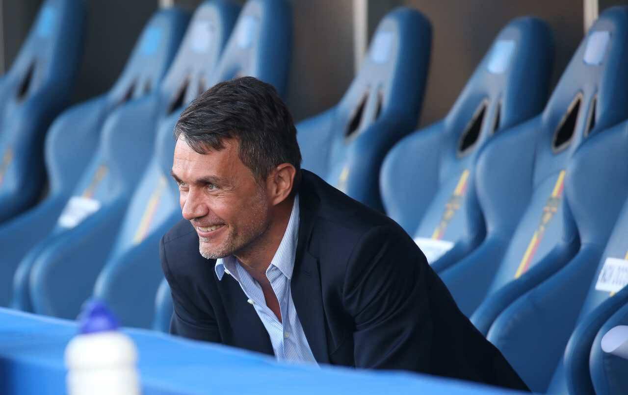 Calciomercato Milan, subito in mostra ad Euro 2020 | Ritorno di fiamma!