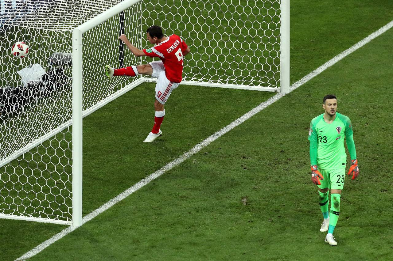 Calciomercato, futuro Dzagoev | Rinnovo con il CSKA Mosca: il punto