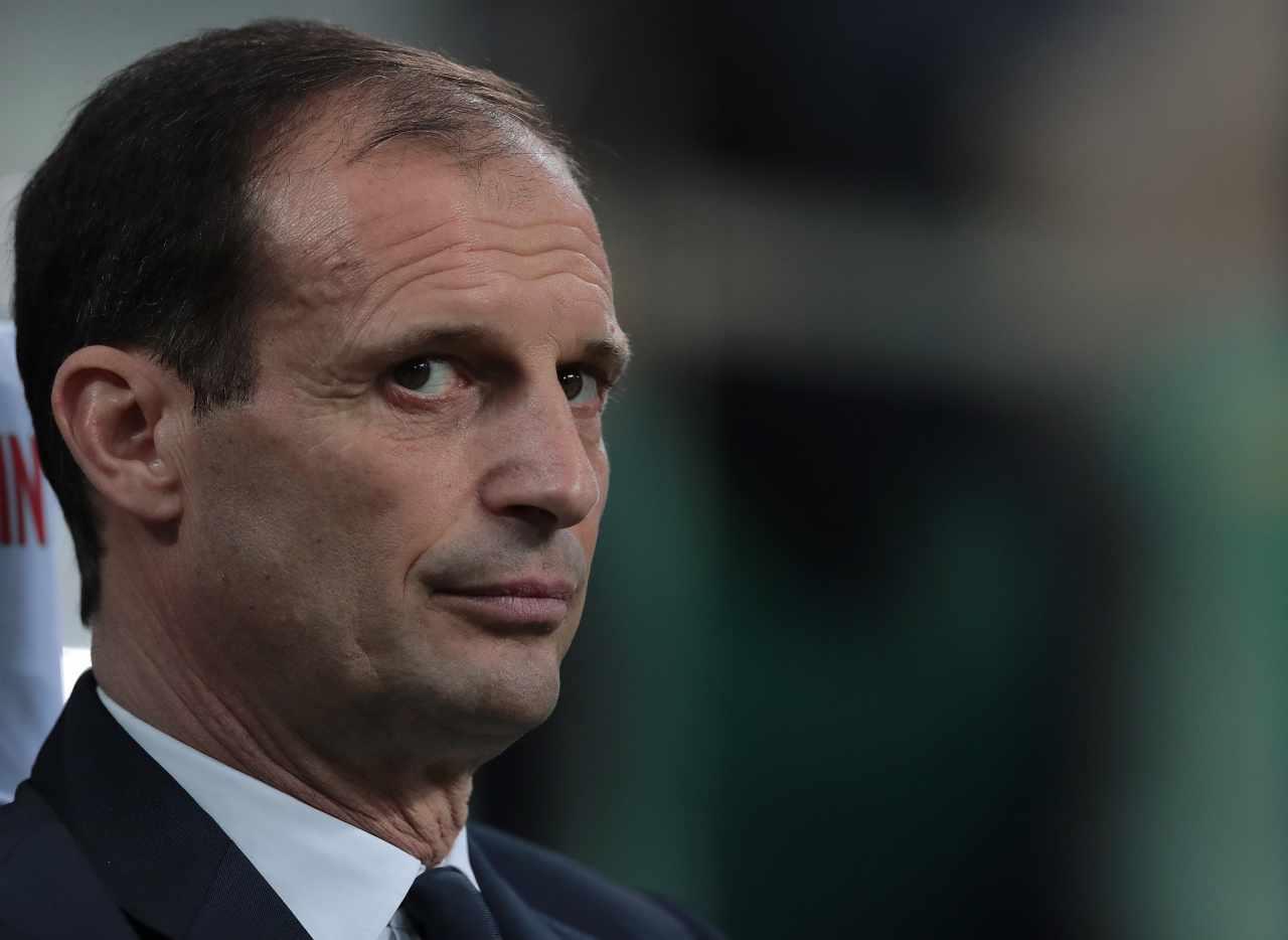 Calciomercato Juve, colpo Saul   Super scambio! Le cifre
